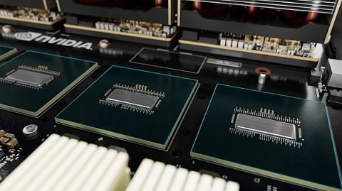 ビンAI、スーパーコンピュータ購入 研究規模拡大へ