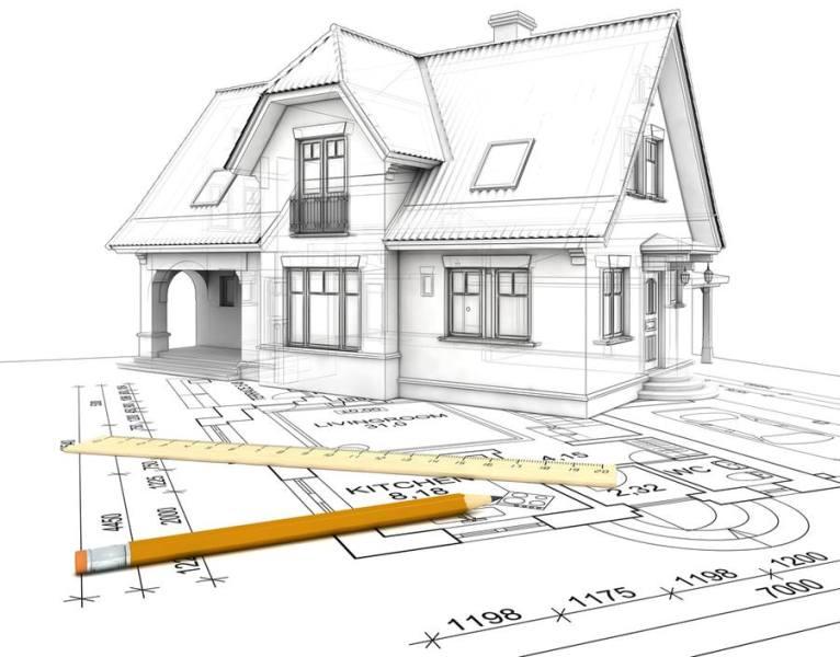 ngành kiến trúc học gì và làm gì