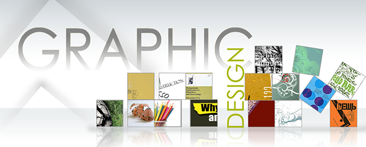 ngành thiết kế đồ họa xét tuyển những tổ hợp môn nào