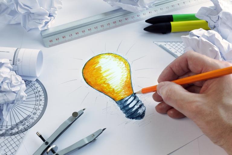 ngành thiết kế đồ họa bao nhiêu điểm