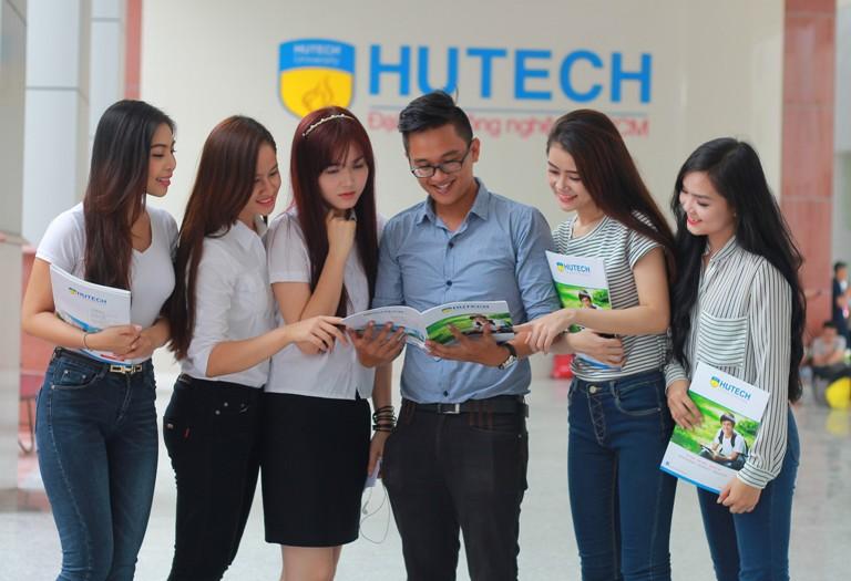 thong-tin-tuyen-sinh-cao-dang-hutech-2017