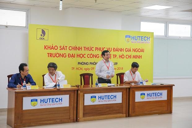 danh-gia-ngoai-hutech-2018