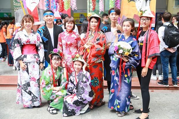 Faculty-of-Japanese-Studies
