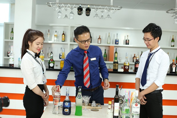Faculty-of-Tourism-and-Hospitality-Management
