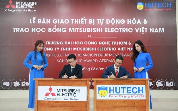 hutech-overview