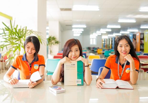 Ngành kế toán học trường nào chất lượng nhất hiện nay?