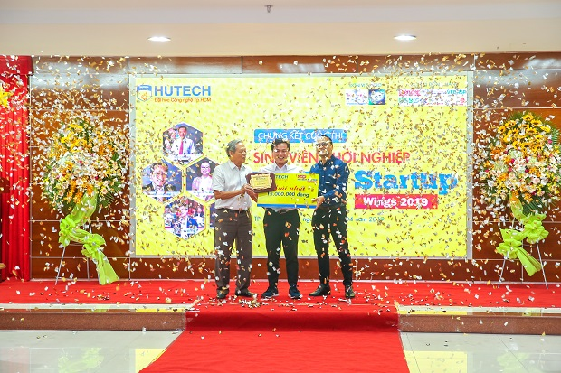 hutech-startup-wings-2019