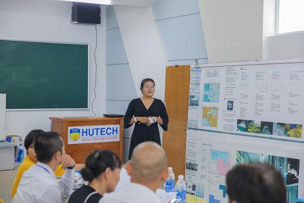 do-an-tot-nghiep-thiet-ke-noi-that-hutech-2019