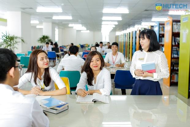 lien-thong-hutech-dot-2-2019