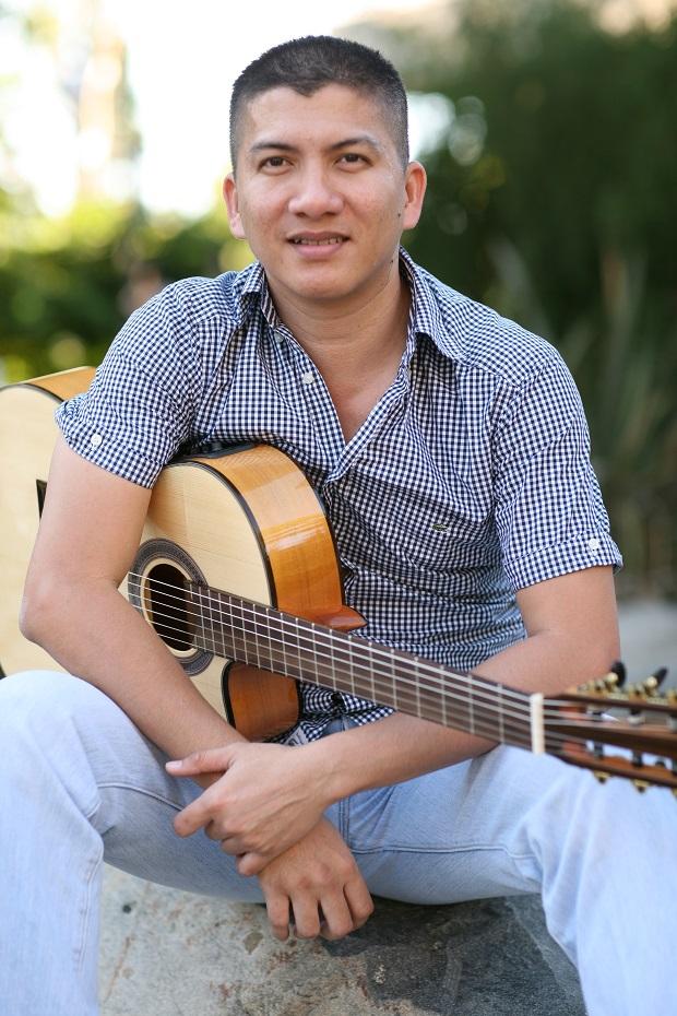 Kay Trần và nhạc sĩ Hoài An sẽ xuất hiện trong Gala Chung Kết HUTECH's Talent 2020