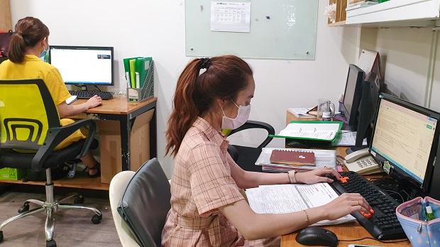 Sinh viên Ngôn ngữ Anh chuẩn bị hành trang chinh phục sự nghiệp cùng đợt thực tập đầy trải nghiệm