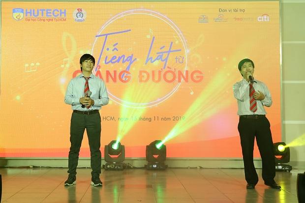 HUTECH_Tienghatgiangduong16