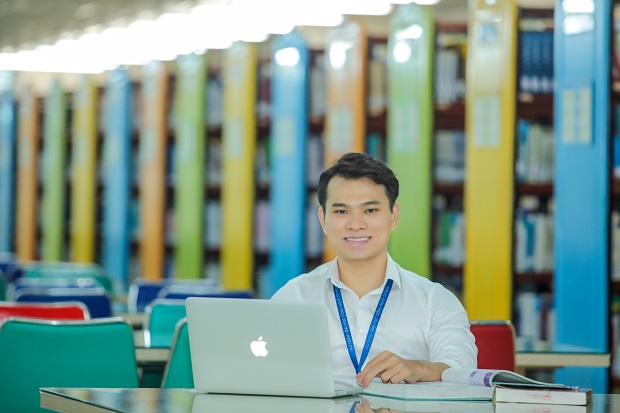 Academic Procedure for Semester 1 of the 2021-2022 academic year will be done online