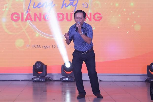 HUTECH_Tienghatgiangduong18