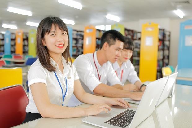 HUTECH tổ chức lấy ý kiến phản hồi các bên năm học 2020-2021