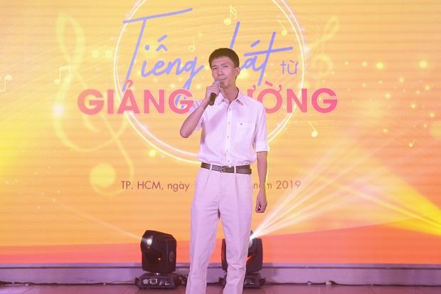 HUTECH_Tienghatgiangduong17
