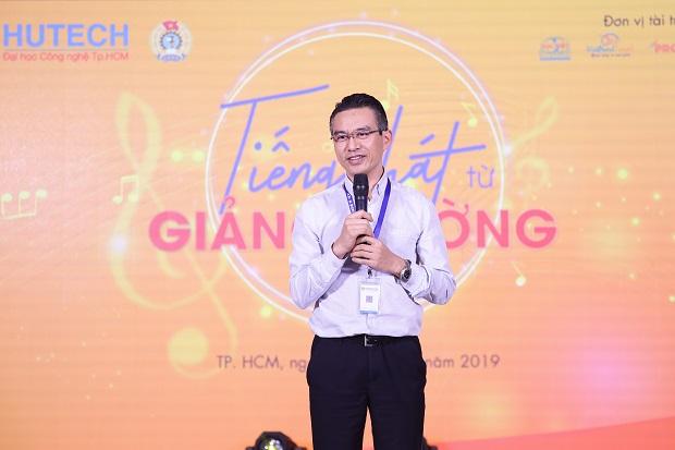 HUTECH_Tienghatgiangduong04