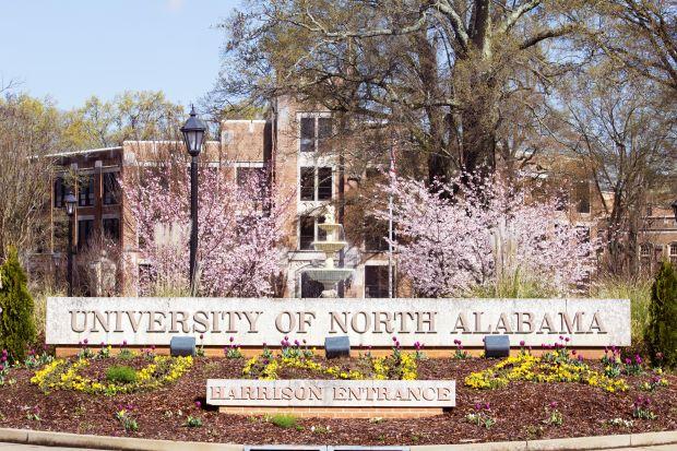 Viện Đào tạo Quốc tế HUTECH giới thiệu chương trình liên kết Đại học North Alabama, Hoa Kỳ (UNA)