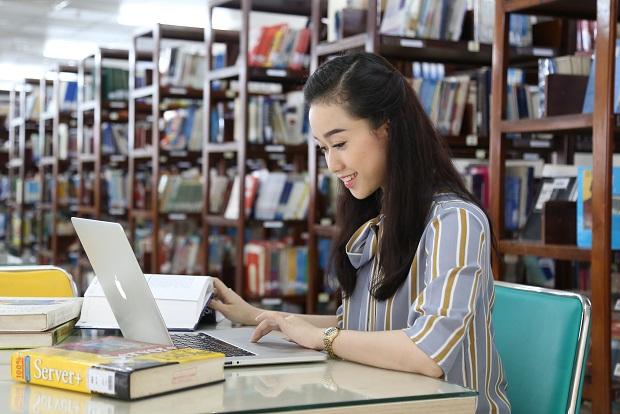 HUTECH công bố điểm chuẩn Kỳ thi tuyển sinh Cao học năm 2020 - Đợt 1
