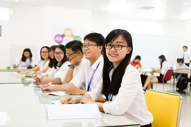 Lịch thi tuyển sinh cao học năm 2019 - Đợt 2 (Từ ngày 23/11/2019 đến ngày 24/11/2019)