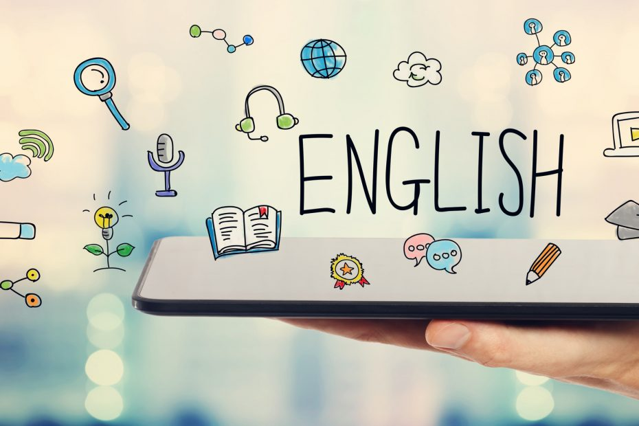 Quyết định v/v miễn thi Ngoại ngữ trong kỳ thi tuyển sinh cao học năm 2021 - Đợt 1 (Khóa thi ngày 29-30/5/2021)
