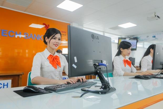 Ngành Tài chính ngân hàng là gì? Ra trường làm gì?