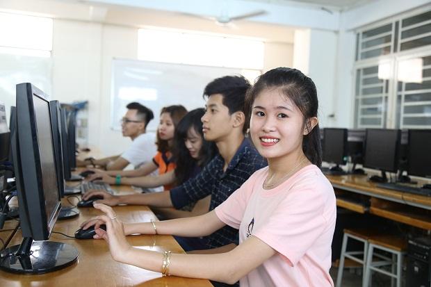thac_si_cong_nghe_thong_tin-HUTECH_1