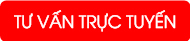 Description: HUTECH tuyển sinh Thạc sĩ đợt 1 năm 2016