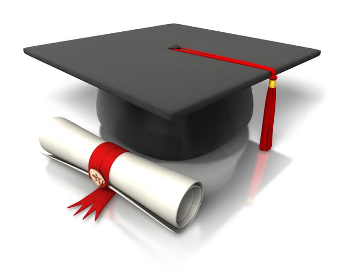 Danh sách Sinh viên - Thông Tin Tốt Nghiệp - HUTECH