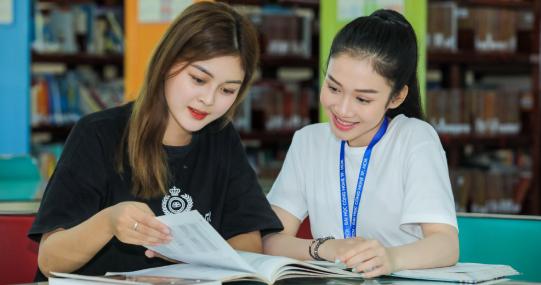 HUTECH tổ chức lấy ý kiến phản hồi sinh viên về hoạt động giảng dạy Học kỳ 2A năm học 2020-2021
