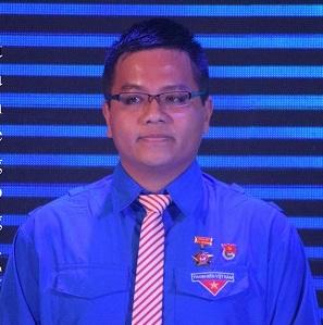 Phạm Hữu Lộc - Công dân Trẻ tiêu biểu TP.HCM