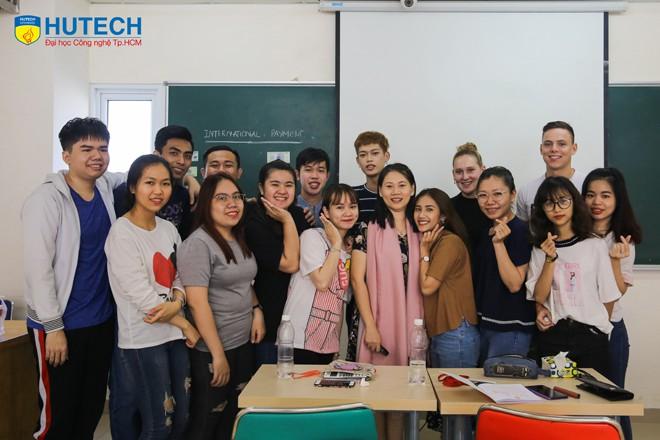 5 ưu điểm nổi bật của chương trình Cử nhân QTKD ĐH Mở Malaysia tại Việt Nam