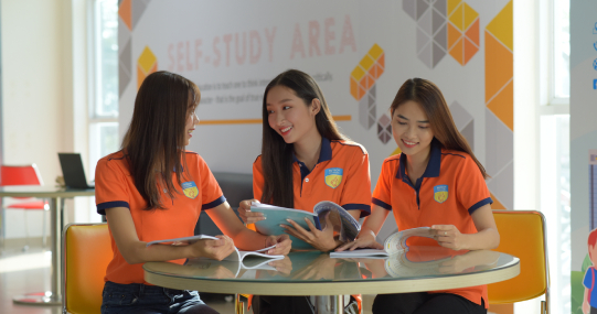 Thông báo nhận giấy báo dự thi kỳ thi tuyển sinh cao học năm 2019 - Đợt 2