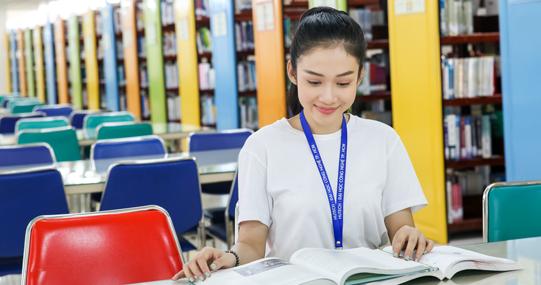 HUTECH điều chỉnh lịch thi tuyển sinh Cao học năm 2021 - Đợt 1 đến ngày 10-11/7